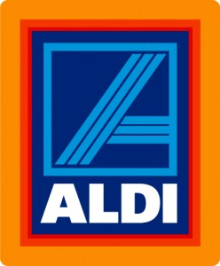 ALDI Australia announces new CEO and structure change