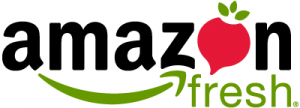Is Amazon set to enter the Australian grocery market?
