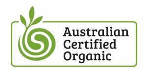 Australia's appetite for organic foods at record levels