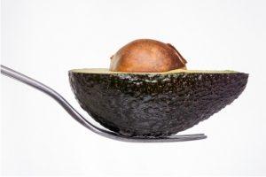 An avocado a day may help keep bad cholesterol at bay, study