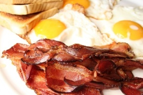 Low-carb, high-fat diets may reduce seizures in 'tough-to-treat' epilepsy
