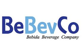 BeBevCo has launched a Hemp 'chillaxation' drink in the US