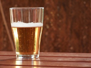 Craft beer's popularity in Australia continues to grow