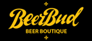 Australian craft beer buying website launched