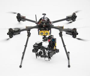bestech drone