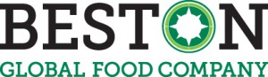 Beston Global Food Company