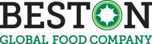 Beston Global Food Company