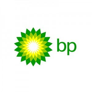 Australian convenience store sector boost as BP announces expansion