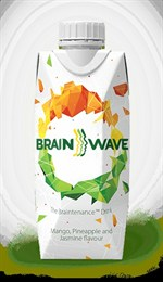 Brain health the 'new frontier' for functional food and drink, Canadean