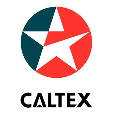 Caltex and Woolworths change petrol alliance