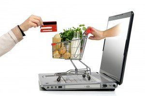 Discounters can capitalise through online grocery shopping, Canadean