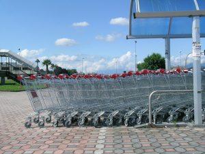 carts-419237_960_720