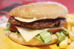 High-fat diet in short term may help minimise heart attack damage, study