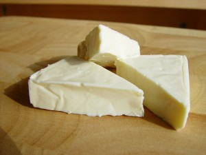 FSANZ makes second call for submissions on Food Standards Code and raw milk