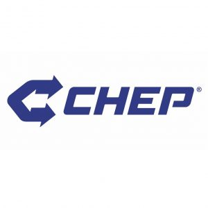 CHEP launches national Logistics Control Centre to improve service delivery