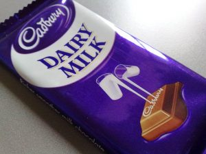Cadbury has announced it will be cutting 80 jobs from its Claremont chocolate factory near Hobart in Tasmania.