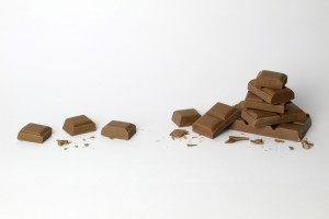 Eating cocoa may enhance cognitive function in older people, study