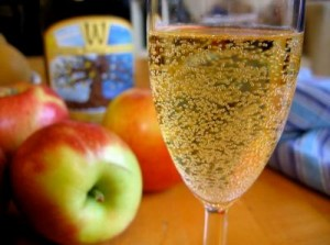 Cider's popularity in Australia continues to grow