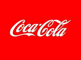 Beam Suntory has announced it will be extending its sales and distribution contract with Coca-Cola Amatil by another two years.