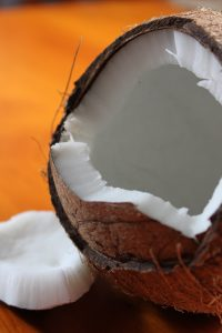 Coconut water the beverage to watch in Europe, research