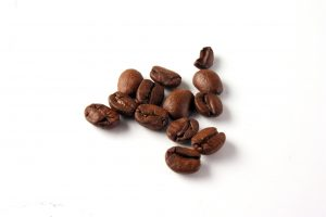 Genome research means zero-caffeine coffee bean could soon grow in Queensland