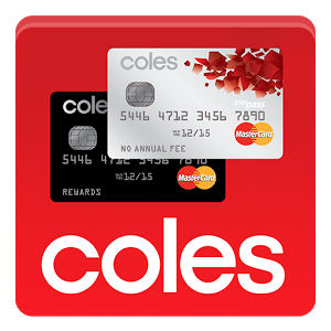 Wesfarmers acquires remaining stake in Coles Credit Card