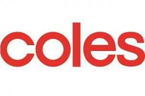 Coles announces plans to cut almost 440 jobs from Melbourne head office