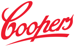 Glenn Cooper retires as Coopers Executive