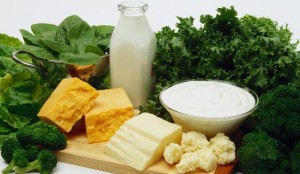 Consuming high-fat dairy products may lower risk of type 2 diabetes, study