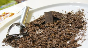 Chocolate innovation takes off globally, despite sales growth slow-down
