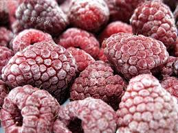 Patties Foods yesterday announced that the recall of its Nanna's frozen berries, following a hepatitis scare, has cost it $1.5 million of lost profit, or about 10 per cent of what was anticipated as this year's annual profit figure.