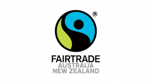 New partnership to grow Fairtrade markets in Australia to aid farmers in Indo-Pacific