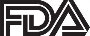 Foods labelled gluten-free in US must now meet FDA's definition