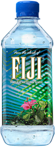 Fiji Water expand with national rollout in Coles supermarkets