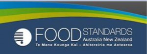 Australia's food agency approves new version of the Food Standards Code