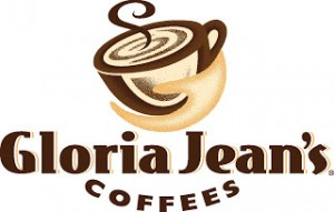 Retail Food Group to expand Gloria Jean's in China with joint venture