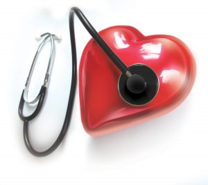 Heart Foundation urges against paleo diet