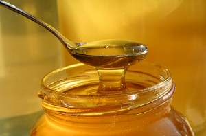"""ACCC finds imported """"Victoria Honey"""" product does not come from bees"""