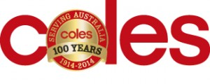 Coles to focus on 'value and quality'