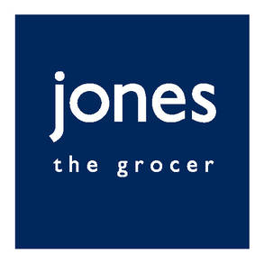 Gourmet grocer in administration