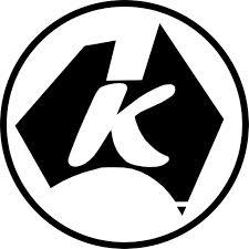 Coles and Kosher Australia apologise to kosher consumers