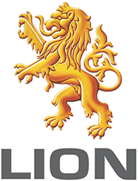 Lion reports a drop in revenue in 'highly competitive' conditions