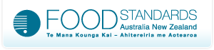 Food Standards Australia  New Zealand (FSANZ) has announced it is inviting submissions from food companies in relation to the major reform of the Australia New Zealand Food Standards Code.
