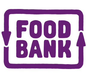 Many Australians must choose between keeping warm or eating during winter says the key organisation responsible for providing food welfare in Australia, FoodBank.