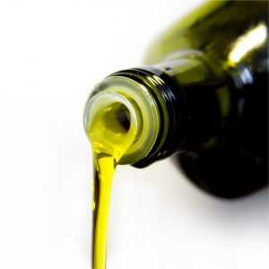 Olive oil more stable and healthful than seed oils for frying food, study
