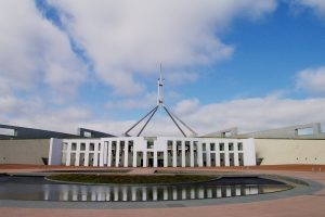 parliament-house-168300_960_720