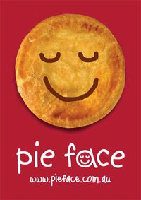 Pie Face co-founder pushed out