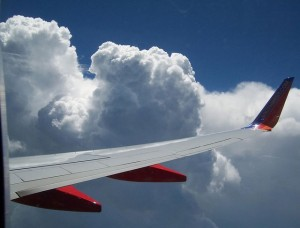 Researchers in the US have found scientific reasons behind the common complaint that airline food tastes bad.