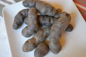 potato-874778_640