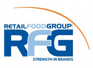 Retail Food Group supplements record profit with acquisitions
